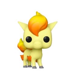 Фигурка Funko POP! Pokemon: Ponyta 54028