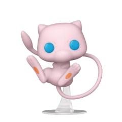 Фигурка Funko POP! Pokemon: Mew 54043