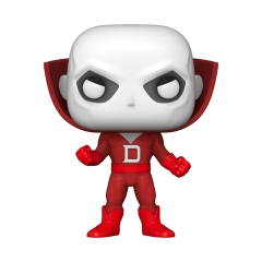 Фигурка Funko POP! DC Comics: Deadman Exclusive 54263