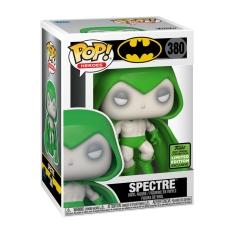 Фигурка Funko POP! DC Comics: Spectre Exclusive 54265