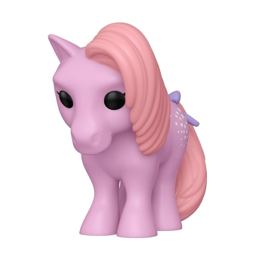 Фигурка Funko POP! My Little Pony: Cotton Candy 54303