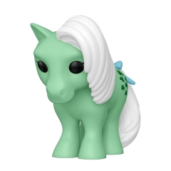 Фигурка Funko POP! My Little Pony: Minty Shamrock 54304