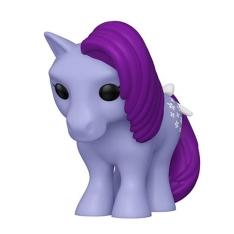 Фигурка Funko POP! My Little Pony: Pony Blossom 54305