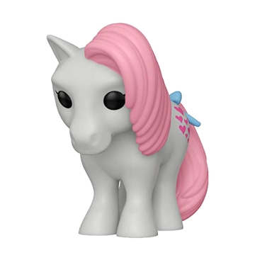 Фигурка Funko POP! My Little Pony: Pony Snuzzle 54307
