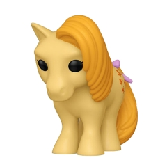 Фигурка Funko POP! My Little Pony: Butterscotch 54308