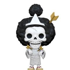 Фигурка Funko POP! One Piece: Brook 54463