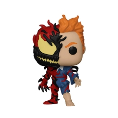 Фигурка Funko POP! Marvel: Carnage Exclusive 54615