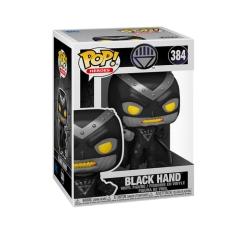 Фигурка Funko POP! DC Comics: Black Hand Exclusive 54619