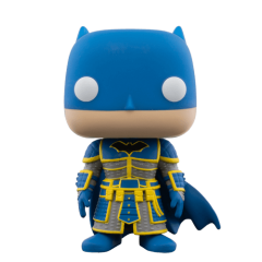 Фигурка Funko POP! DC Imperial Palace: Batman Exclusive 54820