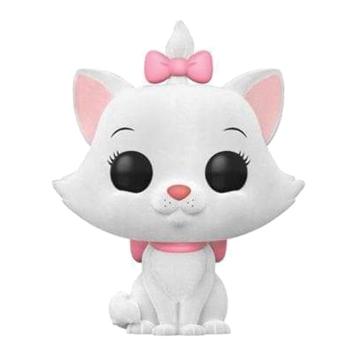 Фигурка Funko POP! The Aristocats: Marie Exclusive 55082