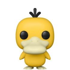 Фигурка Funko POP! Pokemon: Psyduck 55230