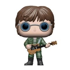 Фигурка Funko POP! Rocks: John Lennon 55787