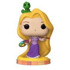 Фигурка Funko POP! Disney Ultimate Princess: Rapunzel 55972