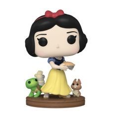 Фигурка Funko POP! Disney Ultimate Princess: Snow White 55973