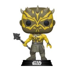 Фигурка Funko POP! Star Wars: Republic Commando: Nightbrother Exclusive 56096