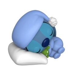 Фигурка Funko POP! Lilo And Stitch: Stitch Sleeping Exclusive 56127