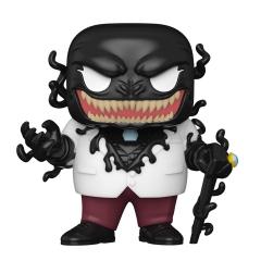 Фигурка Funko POP! Marvel: Venomized Kingpin Exclusive 56557