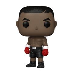 Фигурка Funko POP! Boxing: Mike Tyson 56812