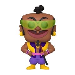 Фигурка Funko POP! Samurai Jack: Da Samurai 57372