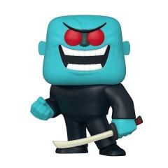 Фигурка Funko POP! Samurai Jack: The Guardian 57374