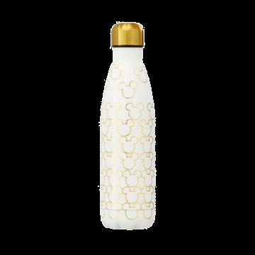 Бутылка металлическая Funko Disney Mickey Summer 06219