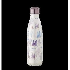 Бутылка металлическая Funko Disney Frozen 2 Fearless 06281