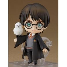 Фигурка Nendoroid Harry Potter