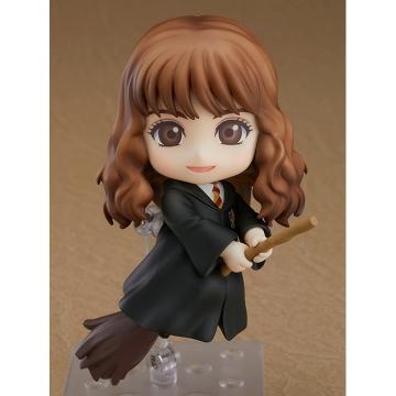 Фигурка Nendoroid Hermione Granger