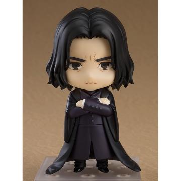 Фигурка Nendoroid Severus Snape