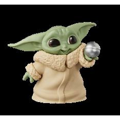Фигурка Hasbro Star Wars: The Mandalorian: The Child Ball Toy 1255