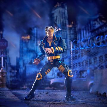Фигурка Marvel Legends X-Men X-Man 0016