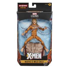 Фигурка Marvel Legends X-Men Child 0017