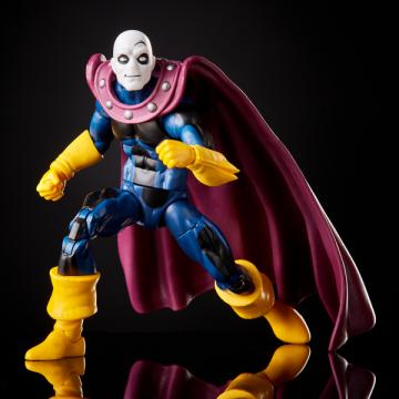 Фигурка Marvel Legends X-Men Morph 0019