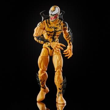 Фигурка Marvel Legends Venom Phage E9300