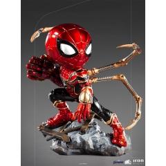Фигурка MiniCo Avengers Endgame Iron Spider 3134140
