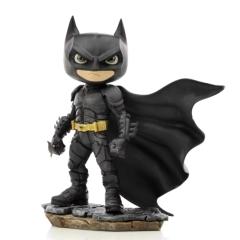 Фигурка MiniCo The Dark Knight Batman 3134331