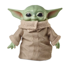 Mattel Star Wars: The Child 11-Inch Plush