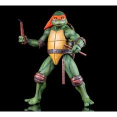 Фигурка NECA Teenage Mutant Ninja Turtles Michelangelo 54074