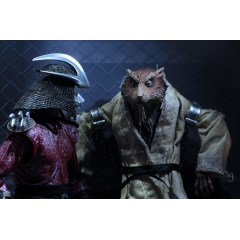 Фигурка NECA Teenage Mutant Ninja Turtles Splinter 54110