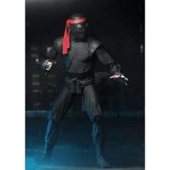 Фигурка NECA Teenage Mutant Ninja Turtles Foot Solider 54111
