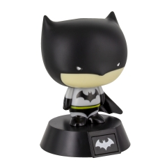 Светильник DC Batman 3D Character Light