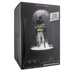 Светильник DC Batman Collectible Light