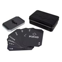 Карты игральные Paladone Batman Playing Cards 4341