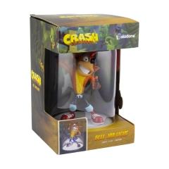 Светильник Crash Bandicoot Bell Jar