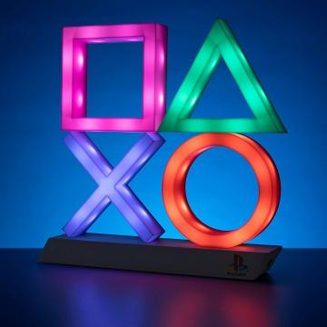 Светильник Playstation Icons Light XL BDP 5852