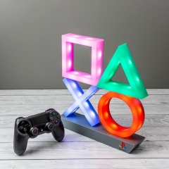 Светильник Playstation Icons Light XL BDP 5852