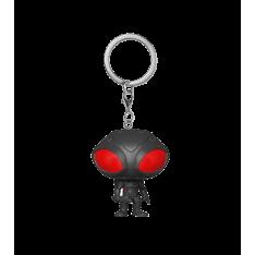 Брелок Funko Pocket POP! Keychain: Aquaman: Black Manta 33235