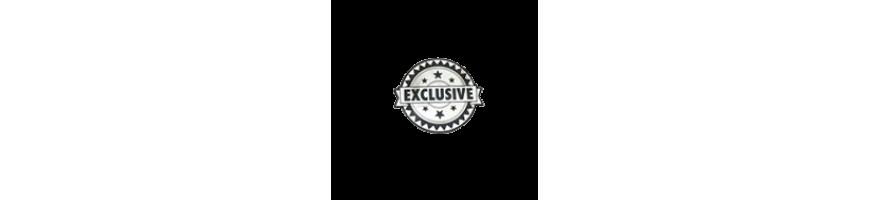 POP Exclusive